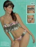 Minauri Nº 1 Swimsuit - Playa ( Pattern Magazine )  - Page 3