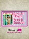 Minauri Nº 1 Swimsuit - Playa ( Pattern Magazine )  - Page 5