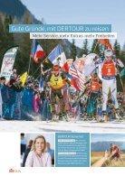 Sport LIVE erleben Winter 2017/18 - Seite 4