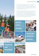 Sport LIVE erleben Winter 2017/18 - Seite 5