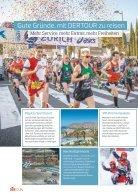 Sport LIVE erleben Winter 2017/18 - Seite 6