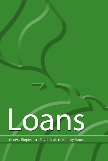 TSP Loans