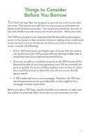 TSP Loans - Page 3