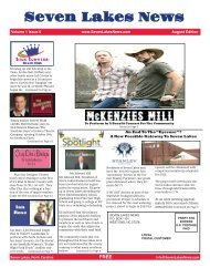 SLN August MASTER Edition Copy