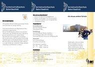 pdf-download - Sabel