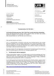 PDF, 255 KB - Landschaftsverband Rheinland