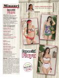 Minauri Nº 11 Swimsuit - Playa ( Pattern Magazine )  - Page 2