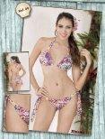 Minauri Nº 11 Swimsuit - Playa ( Pattern Magazine )  - Page 3