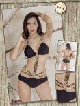Minauri Nº 11 Swimsuit - Playa ( Pattern Magazine )  - Page 4