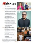 The Connect Magazine_Summer 2017_Hires - Page 6