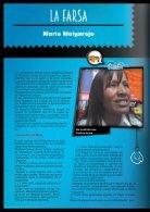 Mary  melgarejo - Page 2