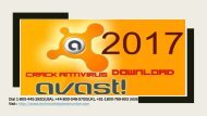 Avast Antivirus Technical Support 1-800-445-2810, Helpdesk Number