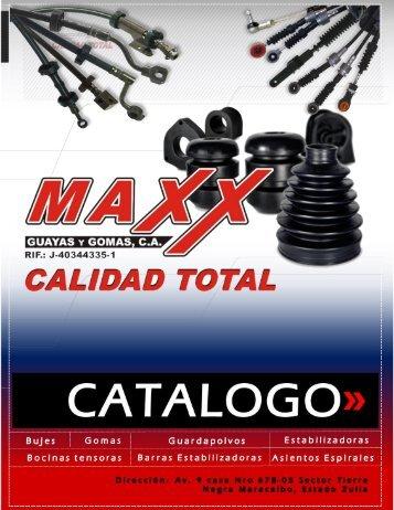 CATALOGO 2017.... (1) (1)