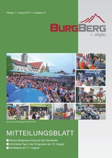 Burgberg_2017_Nr_15_Internet
