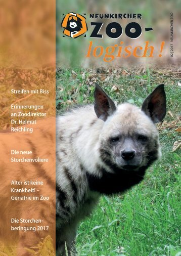 ZOO  AUGUST  2017 DOWNLOAD