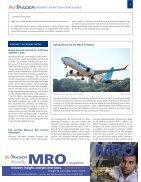 AviTrader_Weekly_Headline_News_2017-08-07 - Page 3