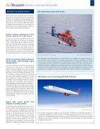 AviTrader_Weekly_Headline_News_2017-08-07 - Page 5