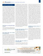 AviTrader_Weekly_Headline_News_2017-08-07 - Page 6