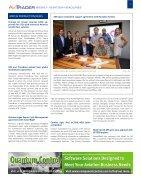 AviTrader_Weekly_Headline_News_2017-08-07 - Page 7