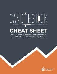 candlestick-cheat-sheet-RGB-FINAL