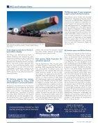 2017-05 MRO Magazine - Page 4