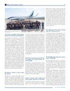 2017-05 MRO Magazine - Page 5