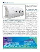 2017-05 MRO Magazine - Page 7