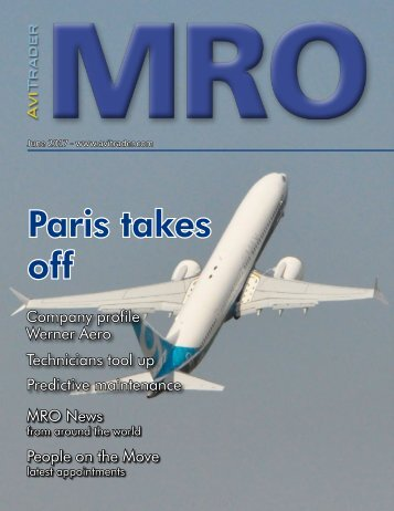 2017-06 MRO Magazine
