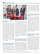 2017-06 MRO Magazine - Page 4