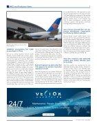 2017-06 MRO Magazine - Page 7