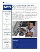 2017-07 MRO Magazine - Page 2