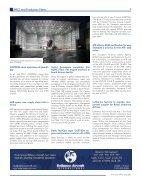 2017-07 MRO Magazine - Page 4