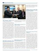 2017-07 MRO Magazine - Page 7