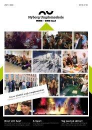 NyborgUngdomsskole-efteraar2017-web