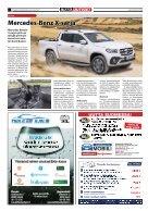 Pääkaupunkiseudun Autouutiset 08-2017,  Länsi-Etelä painos - Page 4
