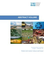 Abstract Volume 2017