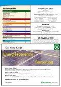 Gemeindeblatt - Seite 2