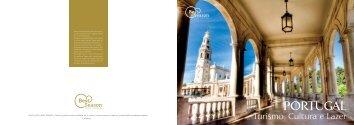 Brochura Brasil_V.03 Completa