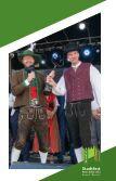 Sponsorenbroschüre Stadtfest-Bruneck - Page 3