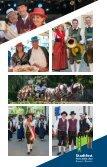 Sponsorenbroschüre Stadtfest-Bruneck - Page 7