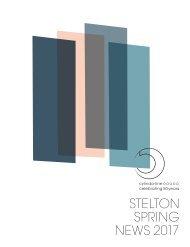 Stelton katalog 2017