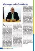 Revista Crea-SE 2016 - Page 6