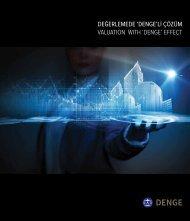denge-katalog-2017
