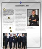 denge-katalog-2017 - Page 3