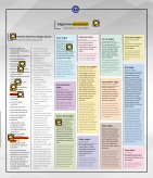 denge-katalog-2017 - Page 5