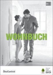 OekoControl-Wohnbuch-2017