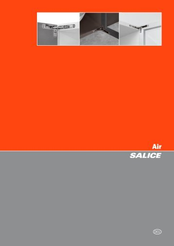 Salice Air