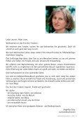 Advent 3/2010 - Evangelischen Kirchengemeinde Wahlscheid - Page 3