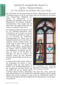 Advent 3/2010 - Evangelischen Kirchengemeinde Wahlscheid - Page 4