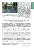 Advent 3/2010 - Evangelischen Kirchengemeinde Wahlscheid - Page 5